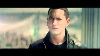 Eminem  It's Your Time Feat  Bow Wow   HOT.wmv