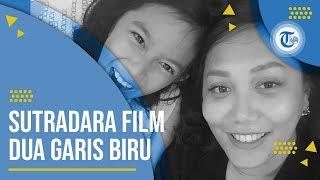 Profil Gina S Noer - Penulis Skenario Kenamaan Indonesia