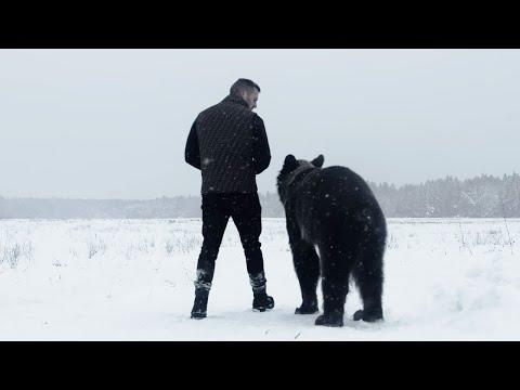 Kontra K - Warnung (Official Video)