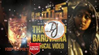 🎧 Kokh Ke Rath Mein  +Sab Ke Sapnon Ki mix full 8d Song   KGF 8d song   Extra volume Extra Bass