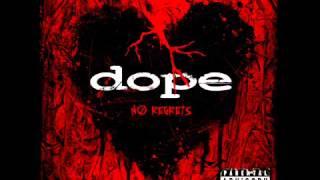 Dope - Addiction
