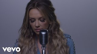 Carly Pearce It Won't Always Be Like This