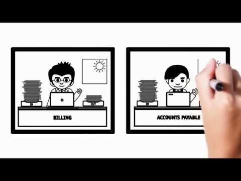 Ekonominė švietimo programa apie dvejetainius variantus