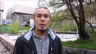 О Градостроительном совете Алматы.