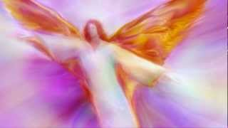 Engelen kaarten Engelen voor inspiratie en meditatie