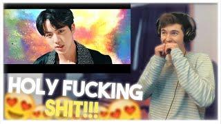 BTS (방탄소년단) - DNA MV Reaction [THIS IS AMAZING!!!]
