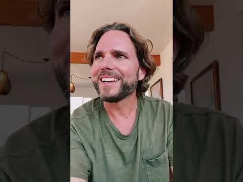 Video: Reset
