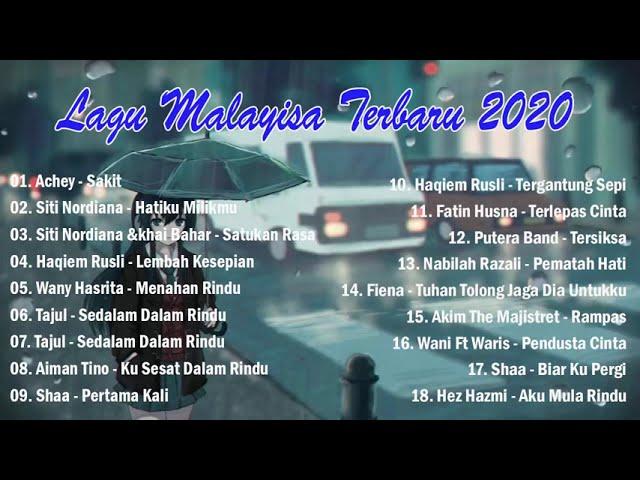 malay pop