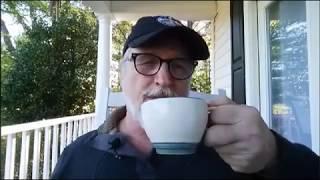 9 O'Clock Coffee