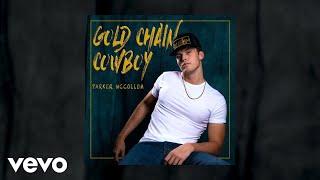 Parker McCollum Dallas