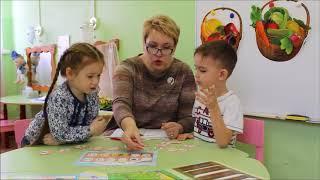 Как научить детей играть? Что для этого необходимо?
