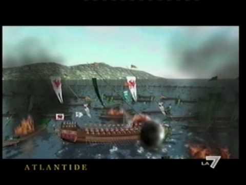 LEPANTO 7 Ottobre 1571