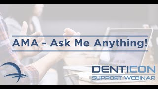 AMA - Ask Me Anything! Customer Care Team Answers Your Questions