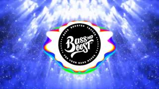 TWERL & DEVAULT - Lishu [Bass Boosted]