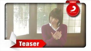 Eir Aoi - Niji No Oto (short version)