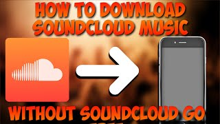 soundcloud offline listening free iphone - TH-Clip