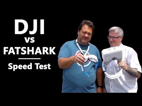 ken-heron--fatshark-vs-dji-goggles-how-to-use-with-phantom
