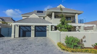 4 Bedroom House for sale in Western Cape | Cape Town | Kuilsriver | Zevenwacht | T13810 |