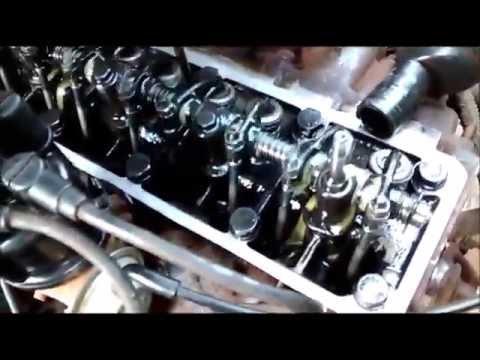 La codificazione da alcool Angarsk