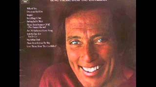 """Andy Williams: """"Theme From The """"Summer Of 42"""""""""""