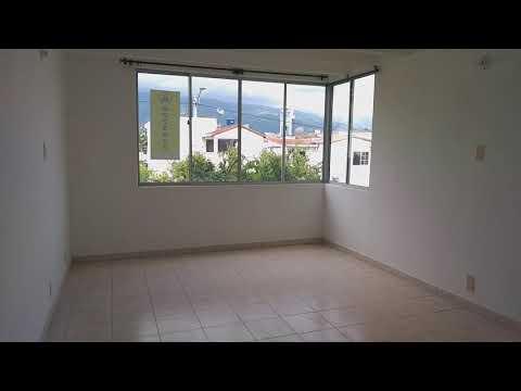 Apartamentos, Alquiler, Floridablanca - $780.000