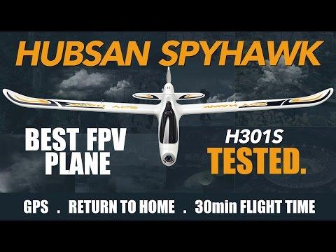 hubsan-spyhawk-h301s--full-review--flight-test