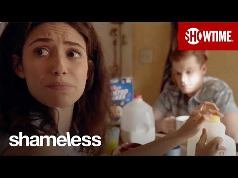 Shameless 8.09 Preview