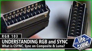 RGB103 :: Demystifying RGB & Sync