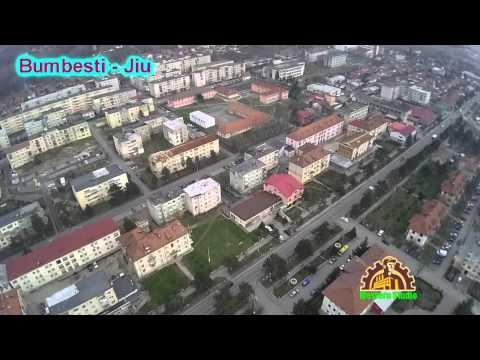 Un bărbat din Oradea care cauta femei frumoase din Iași