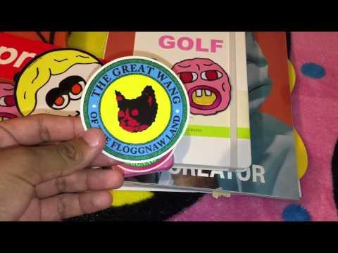 mp4 Golf Wang Iphone Case, download Golf Wang Iphone Case video klip Golf Wang Iphone Case