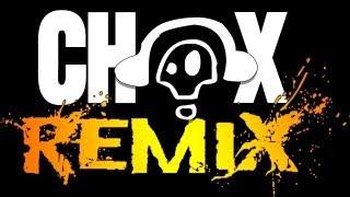 Bauhaus Cloud - Helen - Helianthus [Chox Remix]