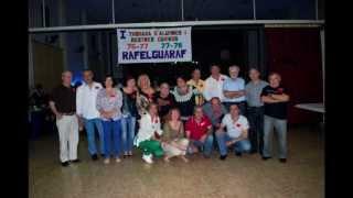 preview picture of video 'I TROBADA ALUMNES I PROFESORS 2013'
