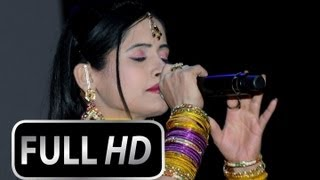 Miss Pooja | High Quality Mp3 Brand New Punjabi Song 2013