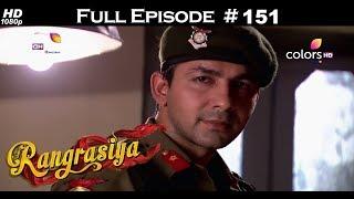 rangrasiya serial full episodes in hindi colors - TH-Clip