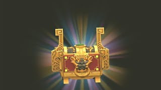 Dungeon Hunter 5 Opening 32 Free Journey To The West Chest