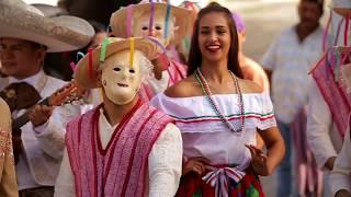 Tequila   3ballMty Detrás De Cámaras [Behind The Scenes]