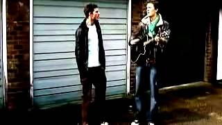 My Burning Sun by Sons of Jim (Featuring Jamie Dornan & David Alexander)