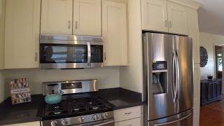 США 5415: Кремниевая Долина - Саннивейл - дом за $1,688,000 - 3 спальни на пяти сотках