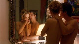 百万富翁也进不去的裸体派对,是权利和欲望打造的情欲宫殿,高分悬疑电影《大开眼戒》
