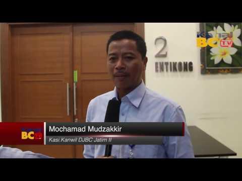 Lokakarya Refinement IKU dan Perencanaan Kinerja 2017
