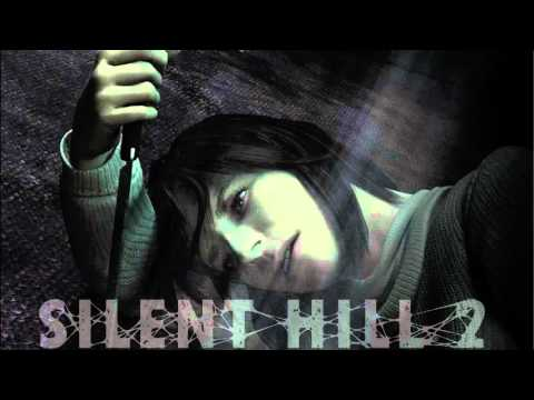 Silent Hill 2 - Promise Reprise   Piano Tutorial + Sheet