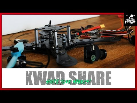 kwad-share--flite-test