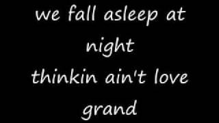 Ronnie Milsap - Stand By My Woman Man with Lyrics MP3