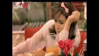 تحميل اغاني NAWAL EL-ZOUGHBI - SAMAH MP3
