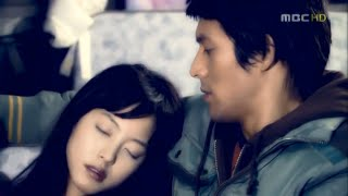[MV]Fantasy Couple - Happy My Star OST