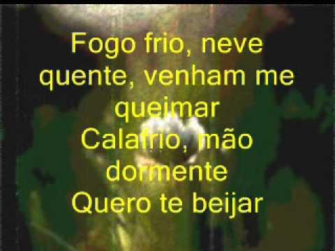 Ouvir Flor do Campo