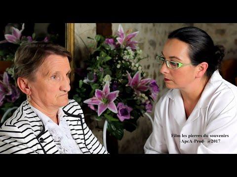 Infouzionnoe le traitement du psoriasis