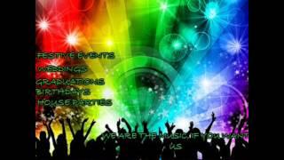 DJ Shimza feat Dr Malinga   Akulalwa DJ Thakzin rimix