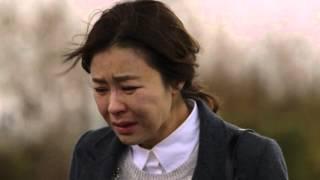 """[MV] 제이투엠 """"화려한 유혹 OST Part.5"""" - 눈물이 나더라"""