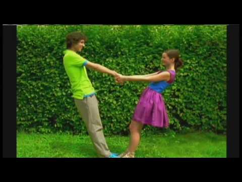 Vizio Commercial (2009) (Television Commercial)